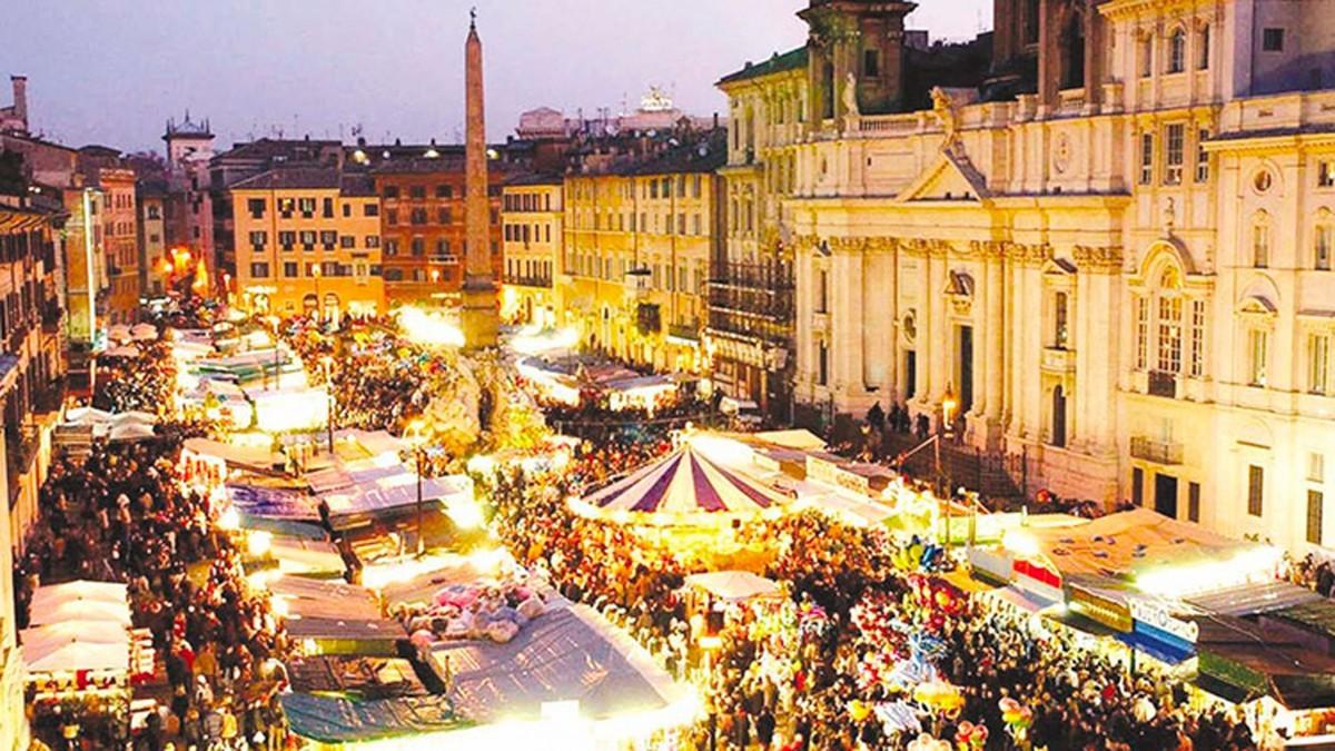 """Il portavoce di Assoartigiani Roma propone il marchio """"Made in Roma""""_Il Caffè di Roma.it"""