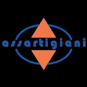 Assartigiani