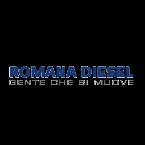 RomanaDiesel