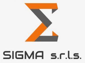 SIGMA SRLS