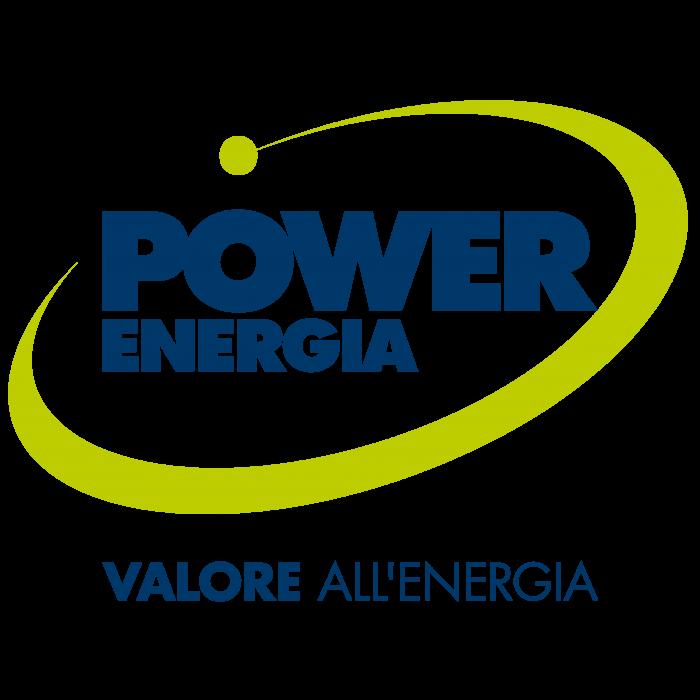 POWER ENERGIA: Opportunità di Risparmio sulla fornitura di ENERGIA ELETTRICA e GAS